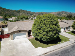 Photo of 21845 Carnation Lane, Wildomar, CA 92595 (MLS # SW20098260)