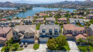 Photo of 15 Via Del Fico Court, Lake Elsinore, CA 92532 (MLS # SW20098668)
