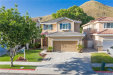 Photo of 33812 Mossy Glen, Lake Elsinore, CA 92532 (MLS # SW20099553)