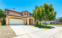 Photo of 36958 Lumid Lane, Murrieta, CA 92563 (MLS # SW20103355)