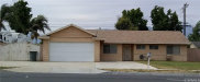 Photo of 458 W Philadelphia Street, Ontario, CA 91762 (MLS # SW20105197)