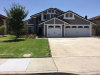 Photo of 5163 Independence Court, Chino, CA 91710 (MLS # SW20107678)