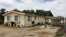 Photo of 32945 9th, Winchester, CA 92596 (MLS # SW20107980)