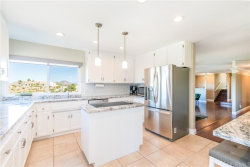 Photo of 41233 Chaparral Drive, Temecula, CA 92592 (MLS # SW20110166)