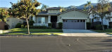 Photo of 8857 Buttercup Court, Corona, CA 92883 (MLS # SW20112917)