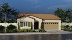 Photo of 34386 Solstice Street, Winchester, CA 92596 (MLS # SW20113576)