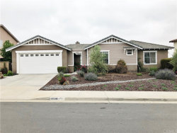 Photo of 32290 Daisy Drive, Winchester, CA 92596 (MLS # SW20117844)