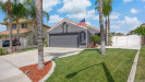 Photo of 1540 Olivecrest Way, Perris, CA 92571 (MLS # SW20118188)