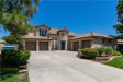 Photo of 2613 Steeplechase Way, Norco, CA 92860 (MLS # SW20120259)