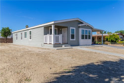 Photo of 43399 Nola St, Hemet, CA 92544 (MLS # SW20122396)