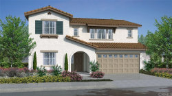 Photo of 29346 Bronco Court, Winchester, CA 92596 (MLS # SW20124693)