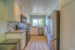 Photo of 948 Lupine Hills Drive, Unit 108, Vista, CA 92081 (MLS # SW20126086)