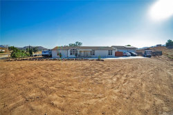 Photo of 27751 Smith Road, Winchester, CA 92545 (MLS # SW20127098)