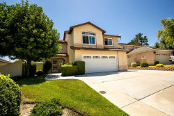 Photo of 31805 Calle Redondela, Temecula, CA 92592 (MLS # SW20129111)