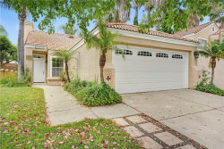 Photo of 43062 Corte Cabrera, Temecula, CA 92592 (MLS # SW20129386)