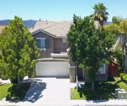 Photo of 42141 Orange Blossom, Temecula, CA 92591 (MLS # SW20130205)