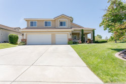 Photo of 31701 Promenade Bordeaux, Temecula, CA 92591 (MLS # SW20130241)