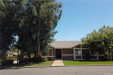 Photo of 22911 Cove View Street, Canyon Lake, CA 92587 (MLS # SW20130492)
