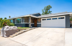 Photo of 10410 Lemon Avenue, Rancho Cucamonga, CA (MLS # SW20130627)