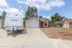 Photo of 29967 Goldmine Circle, Menifee, CA 92586 (MLS # SW20130706)