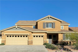 Photo of 35629 Chantilly Ct., Winchester, CA 92596 (MLS # SW20131109)
