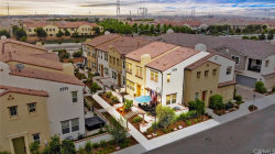 Photo of 3305 E Midsummer Privado, Unit 2, Ontario, CA 91762 (MLS # SW20131222)