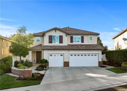 Photo of 42753 Oak View Place, Murrieta, CA 92562 (MLS # SW20131783)