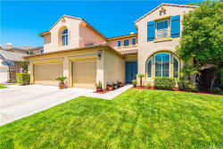 Photo of 24102 Madeira Lane, Murrieta, CA 92562 (MLS # SW20132371)