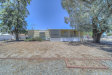 Photo of 30650 Triple Crown Road, Homeland, CA 92548 (MLS # SW20134566)