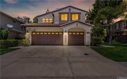 Photo of 32466 Campo Drive, Temecula, CA 92592 (MLS # SW20136050)