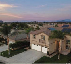 Photo of 26530 Khepera Court, Murrieta, CA 92563 (MLS # SW20137954)