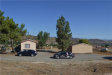 Photo of 31760 Ruth Lane, Homeland, CA 92548 (MLS # SW20138296)
