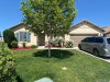 Photo of 1860 Alani Way, Perris, CA 92571 (MLS # SW20138984)