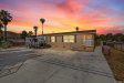 Photo of 25911 Melba Street, Homeland, CA 92548 (MLS # SW20146550)