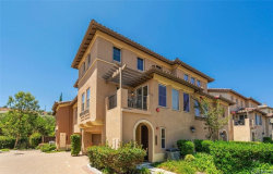 Photo of 2802 Piantino Circle, San Diego, CA 92108 (MLS # SW20148765)