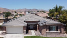 Photo of 950 Tulip Way, San Jacinto, CA 92582 (MLS # SW20148936)