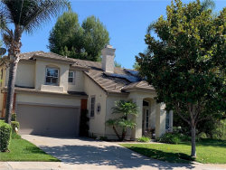 Photo of 12057 Ferncrest Place, San Diego, CA 92128 (MLS # SW20149001)