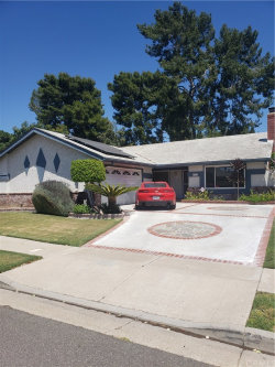 Photo of 1256 Venice Avenue, Placentia, CA 92870 (MLS # SW20152524)
