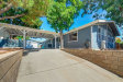 Photo of 33970 Harvest Way, Wildomar, CA 92595 (MLS # SW20155239)
