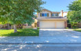 Photo of 25331 Chesterfield Lane, Wildomar, CA 92595 (MLS # SW20155866)