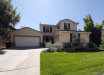 Photo of 31887 Pepper Tree Street, Winchester, CA 92596 (MLS # SW20156913)