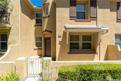 Photo of 35976 Lindstrand Avenue, Unit 9, Murrieta, CA 92563 (MLS # SW20159952)