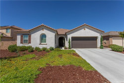Photo of 35159 Heritage Pointe Drive, Murrieta, CA 92563 (MLS # SW20159996)