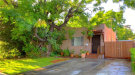 Photo of 633 W Wilson Avenue, Glendale, CA 91203 (MLS # SW20161421)