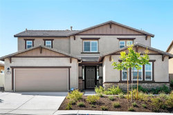 Photo of 30853 Red Spruce Street, Murrieta, CA 92563 (MLS # SW20163229)