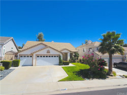 Photo of 40000 Tinderbox Way, Murrieta, CA 92562 (MLS # SW20163395)