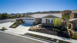 Photo of 33835 Baystone Street, Temecula, CA 92592 (MLS # SW20164244)