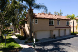 Photo of 58 Dianthus, Rancho Santa Margarita, CA 92688 (MLS # SW20179026)