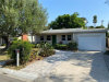 Photo of 320 Colleen Place, Costa Mesa, CA 92627 (MLS # SW20182130)