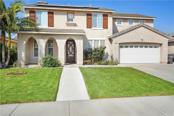 Photo of 7271 Pinewood Court, Eastvale, CA 92880 (MLS # SW20189500)
